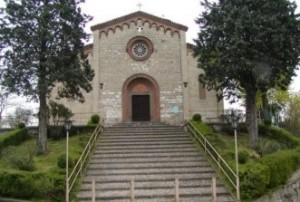 chiesa santo stefano rovato