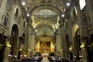 parrocchiale di Carpenedolo