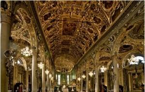 Basilica di S. Maria delle Grazie - Brescia