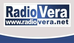 Radio Vera 93.3
