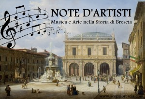 itinerario-note-dartisti-brescia-in-musica.
