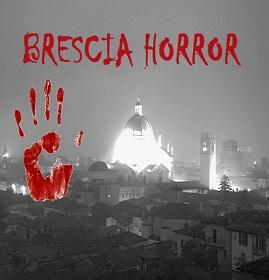 Brescia Horror - itinerario guidato di Scopri Brescia.
