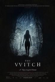 the-vvitch-presso-nuovo-cinema-eden.