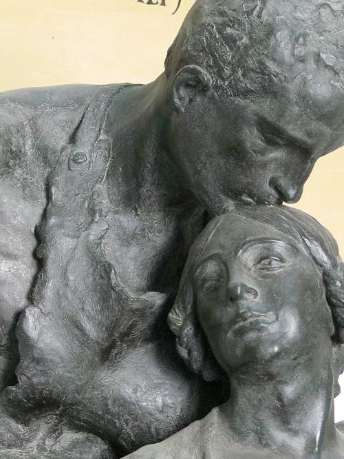 Monumento a g zanardelli vantiniano brescia scopri for Architetto brescia