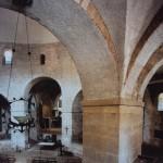 Duomo Vecchio Brescia - Interni