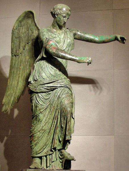 Museo Santa Giulia Brescia.Visite Al Museo Di Santa Giulia E Capitolium Scopri Brescia