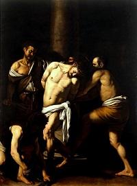 Mostra Caravaggio Milano. Visite guidate.