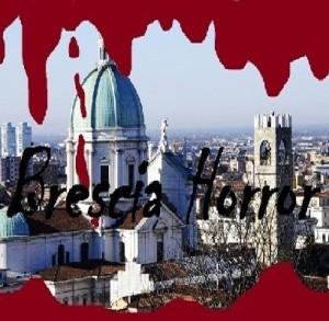 Brescia Horror - itinerario speciale Scopri Brescia.