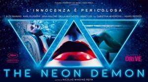 the-neon-demon-brescia.